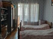 3 otaqlı köhnə tikili - Yasamal r. - 80 m² (9)