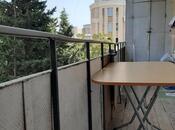 3 otaqlı köhnə tikili - Yasamal r. - 80 m² (19)