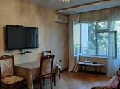3 otaqlı köhnə tikili - Yasamal r. - 80 m² (6)
