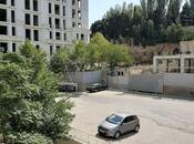 3 otaqlı köhnə tikili - Yasamal r. - 80 m² (20)