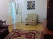 3 otaqlı köhnə tikili - 28 May m. - 90 m² (18)