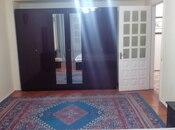 3 otaqlı köhnə tikili - 28 May m. - 90 m² (9)