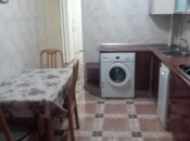 3 otaqlı köhnə tikili - 28 May m. - 90 m² (11)