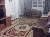 3 otaqlı köhnə tikili - 28 May m. - 90 m² (17)