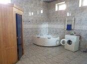 6 otaqlı ev / villa - Yasamal r. - 350000 m² (11)