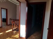 6 otaqlı ev / villa - Yasamal r. - 350000 m² (33)