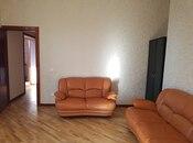 6 otaqlı ev / villa - Yasamal r. - 350000 m² (30)
