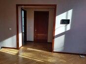 6 otaqlı ev / villa - Yasamal r. - 350000 m² (24)