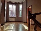 6 otaqlı ev / villa - Yasamal r. - 350000 m² (21)