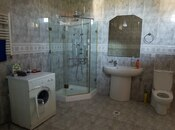6 otaqlı ev / villa - Yasamal r. - 350000 m² (13)