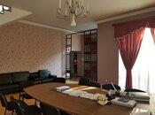 6 otaqlı ev / villa - Yasamal r. - 350000 m² (9)