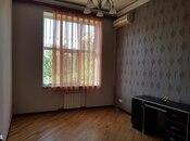 6 otaqlı ev / villa - Yasamal r. - 350000 m² (22)