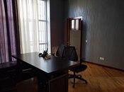 6 otaqlı ev / villa - Yasamal r. - 350000 m² (25)