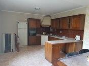 6 otaqlı ev / villa - Yasamal r. - 350000 m² (16)