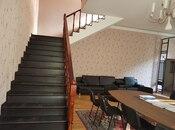 6 otaqlı ev / villa - Yasamal r. - 350000 m² (19)
