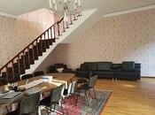 6 otaqlı ev / villa - Yasamal r. - 350000 m² (8)