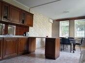 6 otaqlı ev / villa - Yasamal r. - 350000 m² (15)