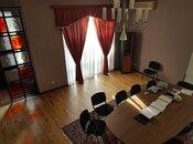 6 otaqlı ev / villa - Yasamal r. - 350000 m² (20)
