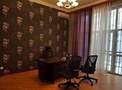 6 otaqlı ev / villa - Yasamal r. - 350000 m² (34)