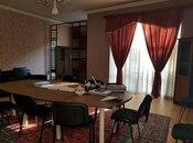 6 otaqlı ev / villa - Yasamal r. - 350000 m² (17)