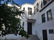 6 otaqlı ev / villa - Yasamal r. - 350000 m² (37)