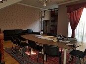 6 otaqlı ev / villa - Yasamal r. - 350000 m² (18)