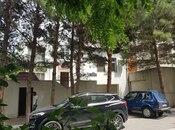 6 otaqlı ev / villa - Yasamal r. - 350000 m² (38)