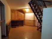 6 otaqlı ev / villa - Yasamal r. - 350000 m² (41)