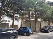 6 otaqlı ev / villa - Yasamal r. - 350000 m² (39)