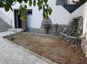 6 otaqlı ev / villa - Yasamal r. - 350000 m² (48)