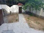 6 otaqlı ev / villa - Yasamal r. - 350000 m² (50)