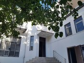 6 otaqlı ev / villa - Yasamal r. - 350000 m² (45)