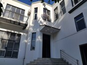 6 otaqlı ev / villa - Yasamal r. - 350000 m² (46)
