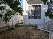 6 otaqlı ev / villa - Yasamal r. - 350000 m² (49)
