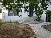 6 otaqlı ev / villa - Yasamal r. - 350000 m² (47)