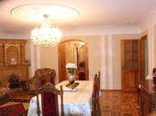 5 otaqlı köhnə tikili - Nərimanov r. - 90 m² (3)