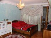 5 otaqlı köhnə tikili - Nərimanov r. - 90 m² (9)