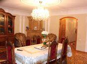 5 otaqlı köhnə tikili - Nərimanov r. - 90 m² (4)