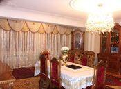 5 otaqlı köhnə tikili - Nərimanov r. - 90 m² (6)