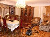5 otaqlı köhnə tikili - Nərimanov r. - 90 m² (5)