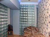5 otaqlı köhnə tikili - Nərimanov r. - 90 m² (10)