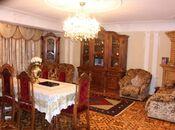 5 otaqlı köhnə tikili - Nərimanov r. - 90 m² (2)