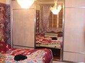 5 otaqlı köhnə tikili - Nərimanov r. - 90 m² (8)