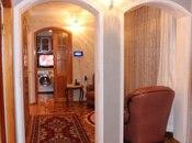 5 otaqlı köhnə tikili - Nərimanov r. - 90 m² (14)
