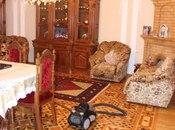 5 otaqlı köhnə tikili - Nərimanov r. - 90 m² (7)