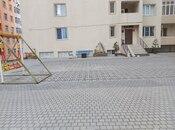 4 otaqlı yeni tikili - İnşaatçılar m. - 100 m² (17)