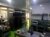 Obyekt - Badamdar q. - 350 m² (23)