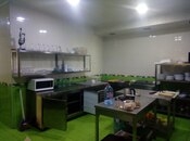 Obyekt - Badamdar q. - 350 m² (18)