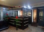 Obyekt - Badamdar q. - 350 m² (7)