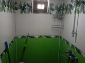 Obyekt - Badamdar q. - 350 m² (32)